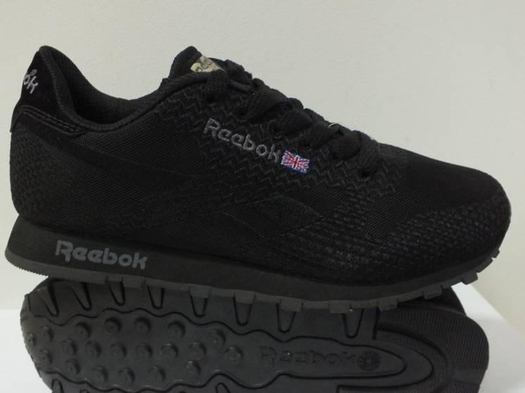 Жіночі кросівки Reebok classic  38 розмір 00120