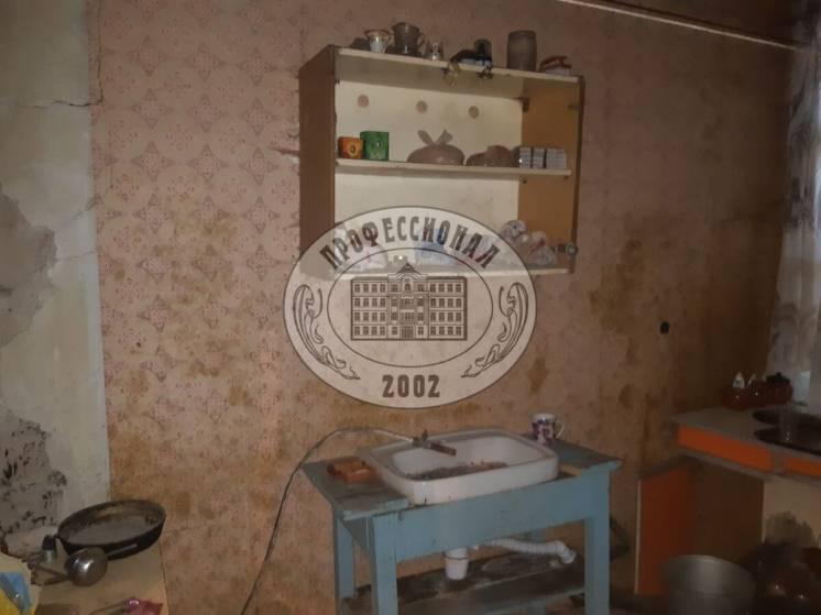 Продажа 2-к. квартира на земле п.Ханженково, торг л