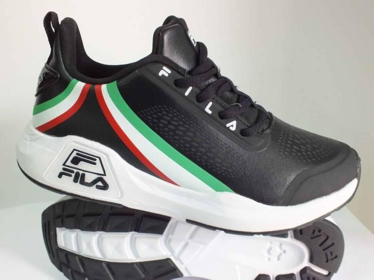 Чоловічі кросівки FILA 36 37 39 40 розмір 00191