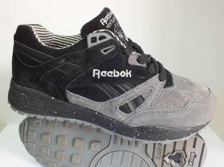 Чоловічі кросівки Reebok classic HEXALITE  36 розмір 00189