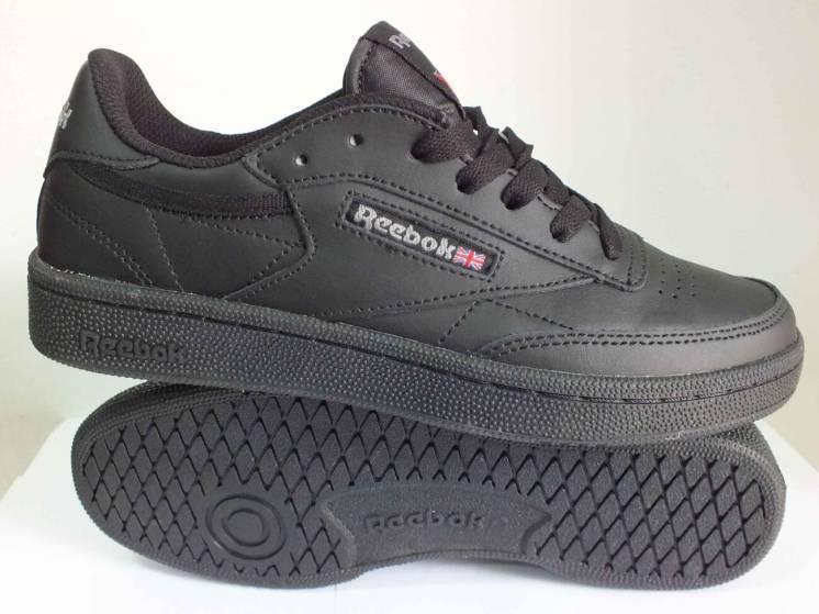 Чоловічі кросівки кеди Reebok classic HEXALITE  39 розмір 00188