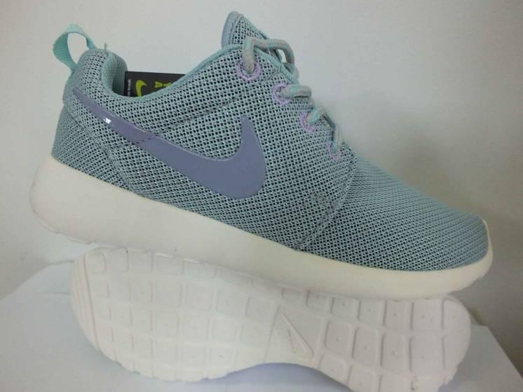 Чоловічі кросівки Nike Roshe Run  36 38 розмір 99933