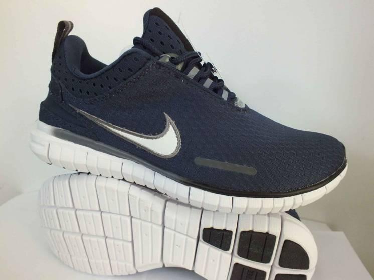 Чоловічі кросівки Nike FREE 38 39 40 розмір 99925