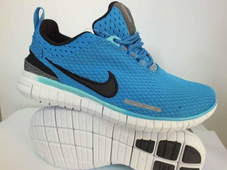 Чоловічі кросівки Nike FREE розмір 37 38 39 40 41 розмір 99936