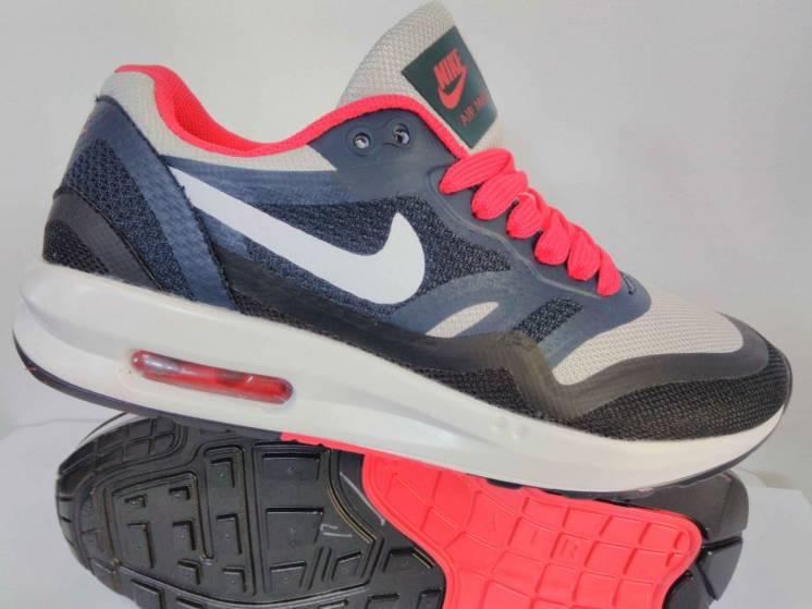 Чоловічі кросівки Nike Air Max  36 38 розмір 99953