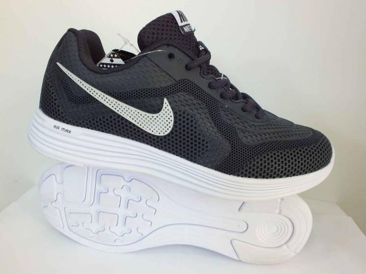 Чоловічі кросівки Nike Air Max 36 38 розмір 99964