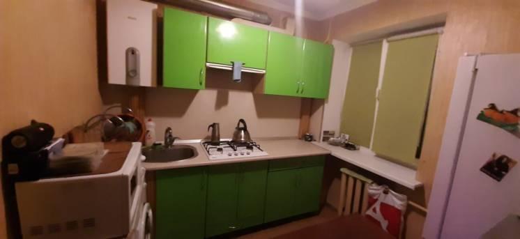 Продам 2-х комнатную квартиру на Шилова/ Грушевского,