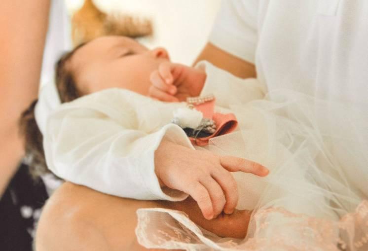 Фотограф Таинство крещения , крещение венчание