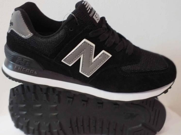 Чоловічі кросівки New balance 574 ENCAP  36 37 38 39 40 41 розмір 0027