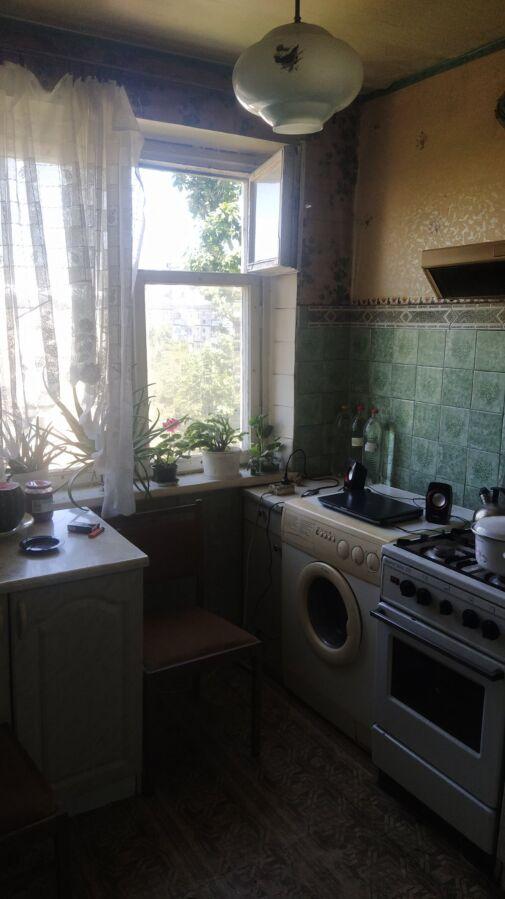 Продается 3-х комнатная квартира ул. Гули Королёвой!