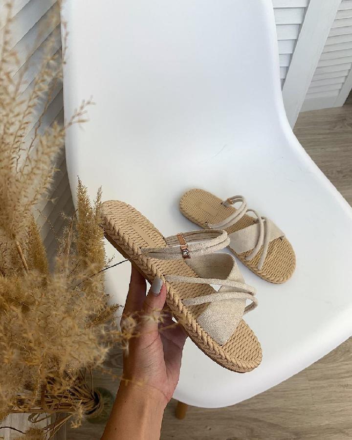 Босоніжки босоножки шлёпки сандалии сандалі тапки