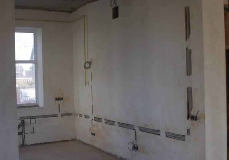 Качественный ремонт квартир и комнат под ключ. Ванная под ключ