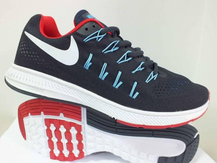 Чоловічі кросівки Nike FREE FLYKNIT  45 розмір 00164