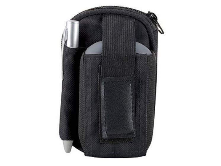 Твердий чохол на таймер CED7000 / CED7000PRO Custom Carry Case