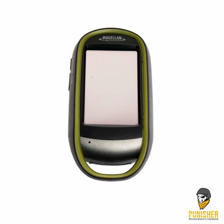 GPS навігатор Magellan Explorist 610 (Був у використанні)