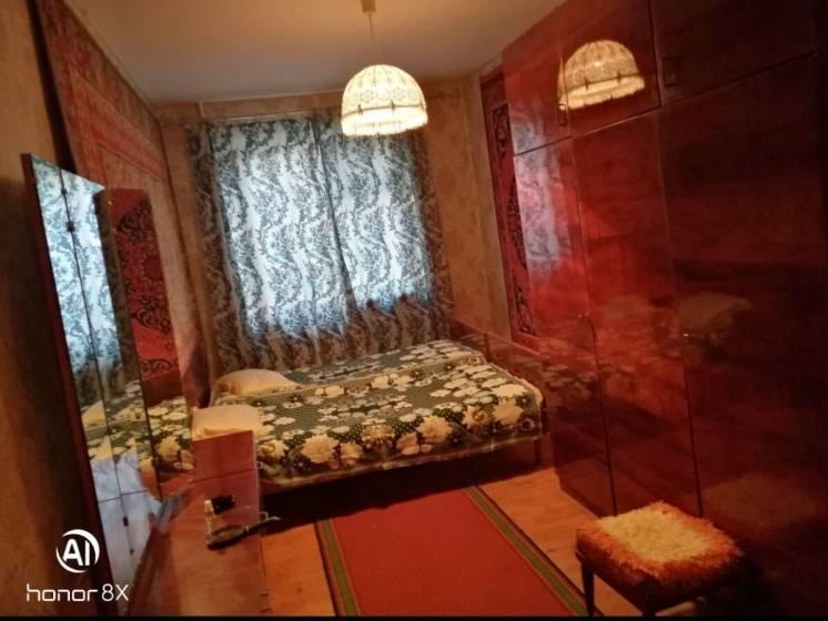 Сдам 2к квартиру на Салтовском Шоссе
