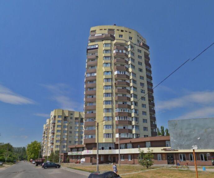Продается 3-х комнатная квартира закртытом комплексе ул. Рельефная