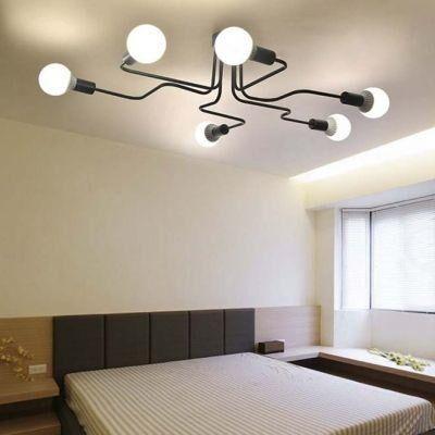 Комплексный или частичный ремонт квартир, офисов, домов