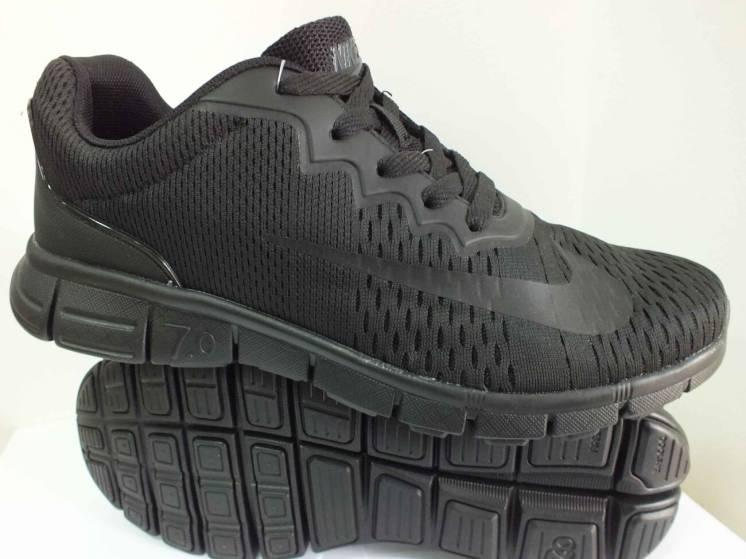 Чоловічі кросівки Nike fresh 7.0    45  розмір 00064