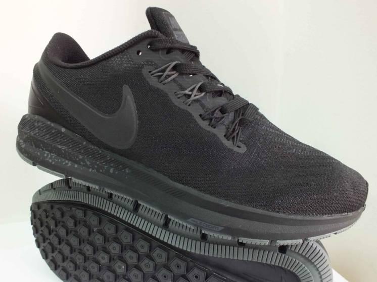 Чоловічі кросівки Nike Zoom structuress    43 44 46  розмір 00063