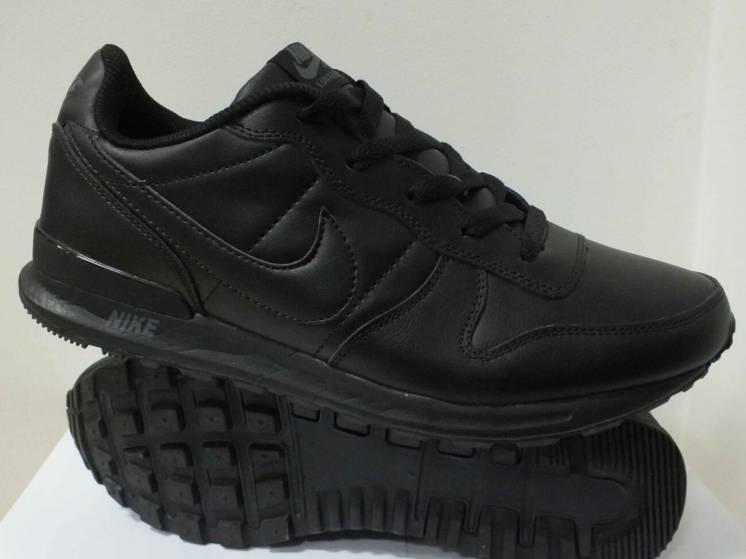 Чоловічі кросівки Nike Air Lunarridge    45 46  розмір 00046