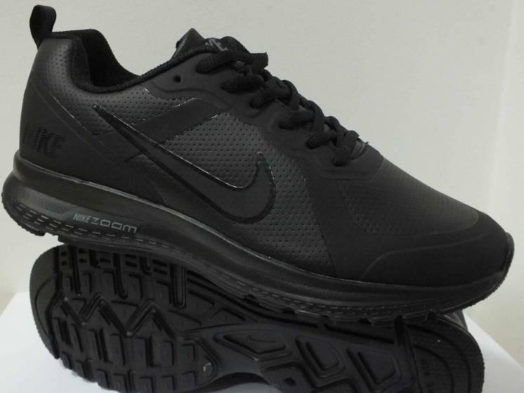 Чоловічі кросівки Nike Air Relentless 7 zoom    44 45  розмір 00044
