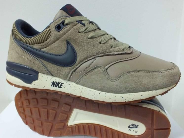 Чоловічі кросівки Nike Air Max    43 45  розмір 00036