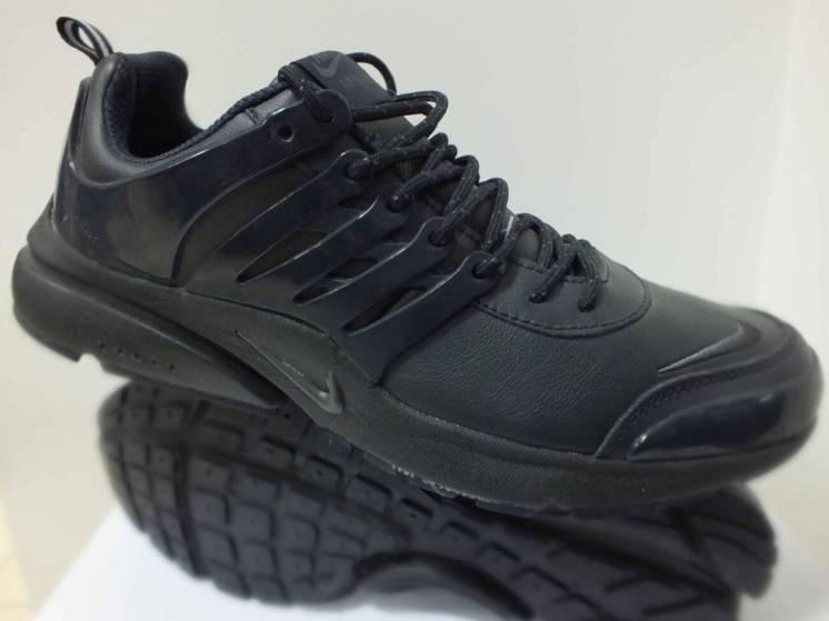 Чоловічі кросівки Nike BRS 1000    44 45 46  розмір 00025