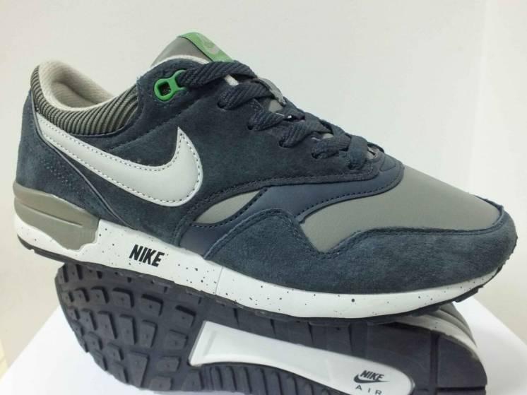 Чоловічі кросівки Nike Air Safari 87    44 46  розмір 00022