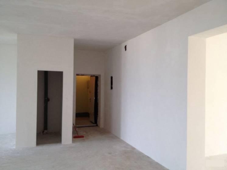 Комплексный ремонт квартир, домов, офисов.