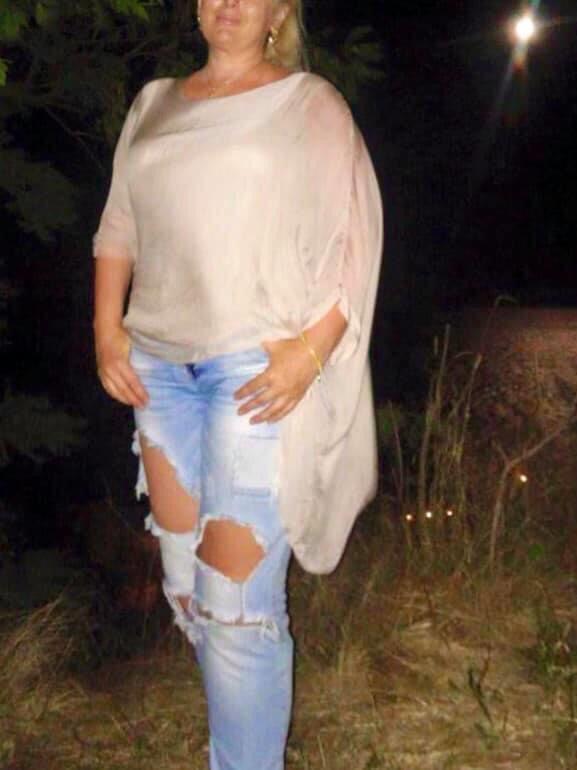 Шелковая блуза - разлетайка (квадрат) . рубашка. майка. кофточка.