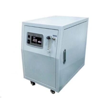 Кисневий концентратор SP-15L