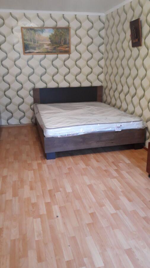 Сдам хорошую 1-комнатную квартиру на ул.Канатной