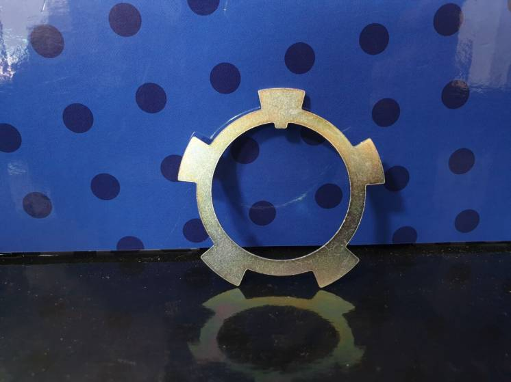 Стопорное кольцо Toyota