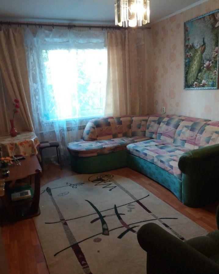 Сдается супер комната в частном доме