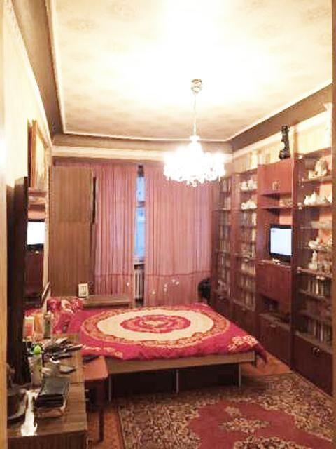 Продам 2-х комнатную квартиру Холодной горе