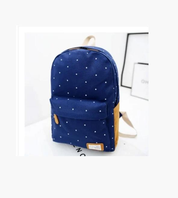 Женский рюкзак AL-2540-50