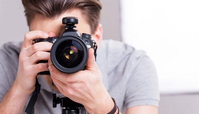 Услуги фотографа в Хмельницком. Обработка фотографий.