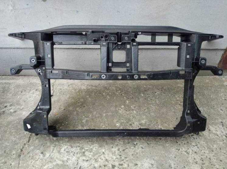 Суппорт радиатора в сборе VW Passat CC 08-12  3C8805588B