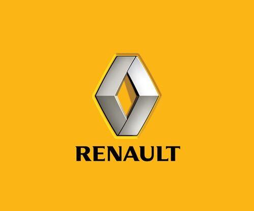 Запчасти, Установка, Ремонт. Renault с 2008г - 2020г.