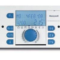 Контроллер СМАЙЛ для котельных установок и теплового пункта Honeywell