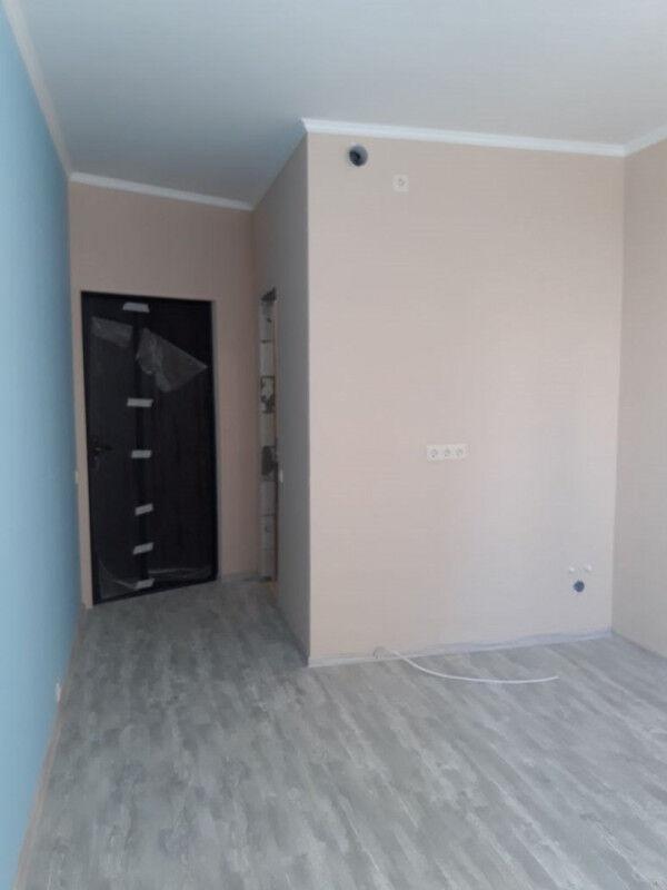 Свои цокольные и подвальные помещения 15-55 м.кв в проходных местах.
