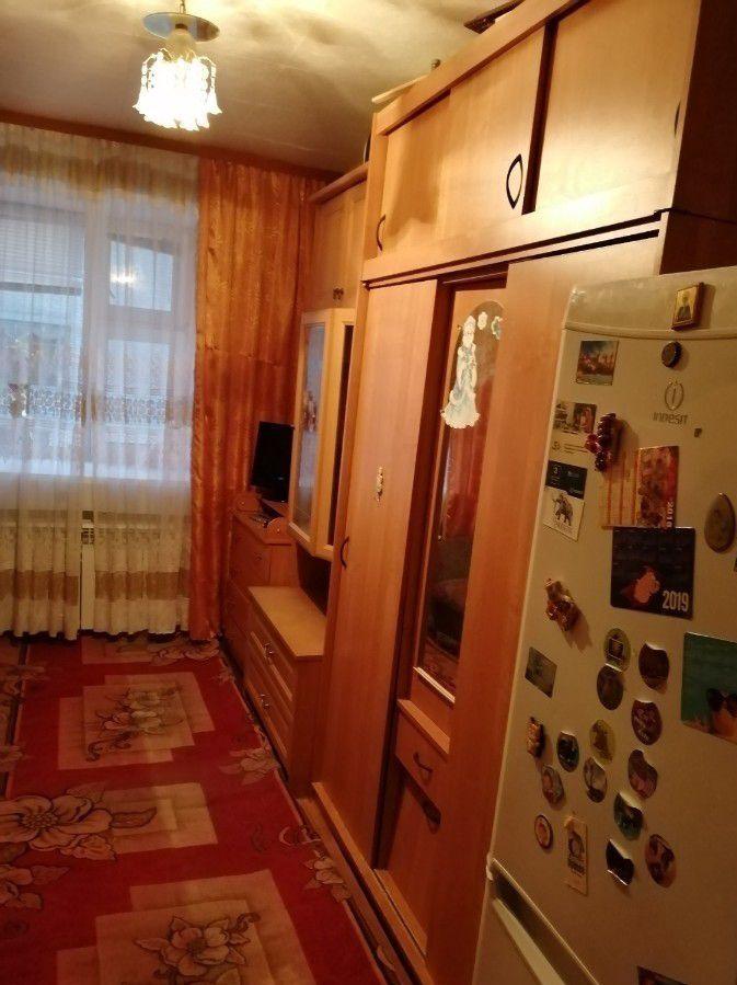 Аренда комнаты в общежитие в центре!