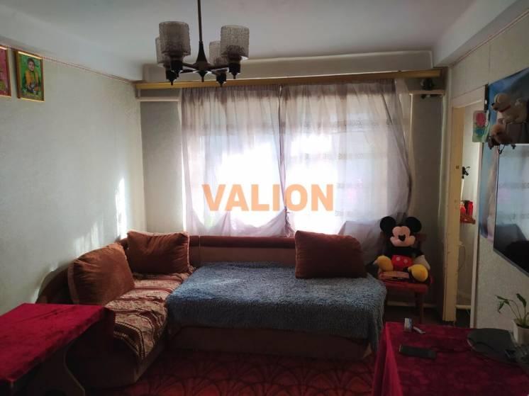 Продам 3 ком квартиру по ул. Киевский Шлях Центр города
