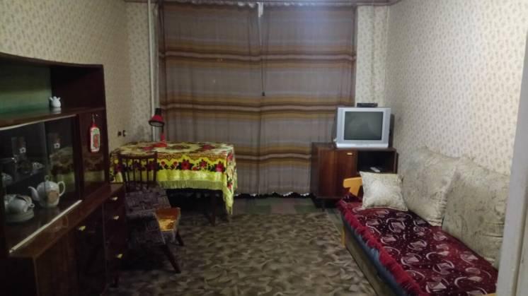 Сдам квартиру на Артема