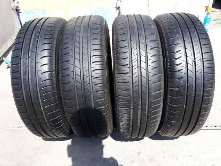 Шины 185/65R15 Michelin