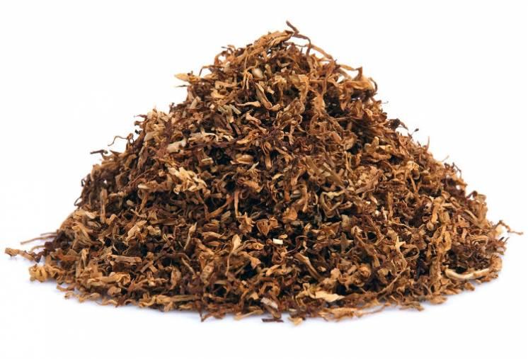 Сигаретный Табак! Табак В Гильзы Табак!: 4 грн. - Табак для сигарет, самокруток Днепр на BESPLATKA.ua 88584359