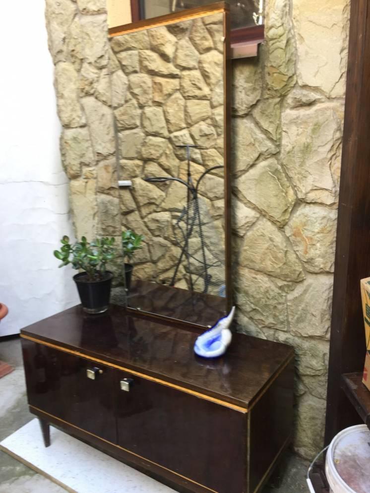 Меблі для дачі