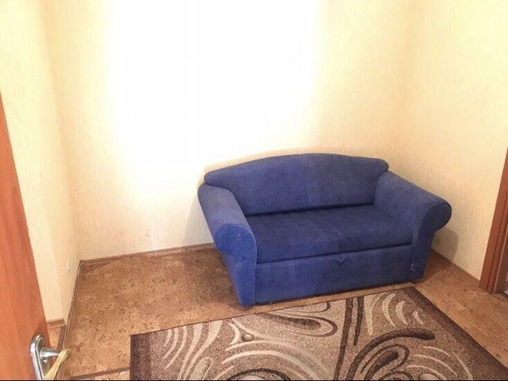 Продам 1 к квартиру 12 квартал