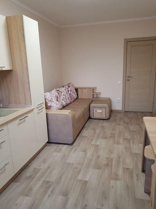 Сдам светлую и уютную 2-х комнатную квартиру в ЖК Олимпийский